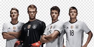 uefa euro 2016 2018 world cup 2016 fifa