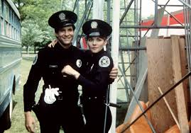 Image result for police academy movie