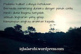 iqbalarubi wordpress com ingat paytren ingat