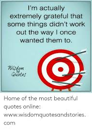 i work from home quotes i m actually extremely grateful that some
