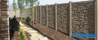 Noise Barrier Walls Sound Wall Products Silentium Sound Walls