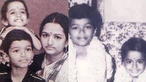 Thalapathy Vijay - Suryan FM
