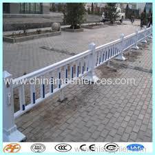 garden fence decorative garden fencing