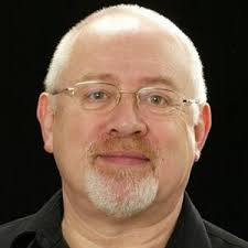 David Wilson-Johnson: biography, videos - medici.tv