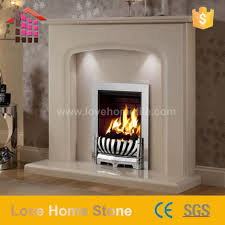 fireplace mantel profiles and small
