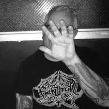 Aaron Nichols | Discography | Discogs