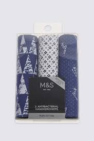gifts from marks spencer