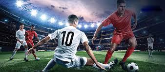 แทงบอล ออนไลน์ บอลเต็งกับบอลสเต็ปมีวิธีการเล่นอย่างไร และแตกต่างกันอย่างไร
