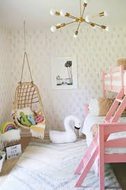 Elsie S Palm Springs Inspired Kiddo Room A Beautiful Mess