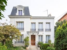 immobilier bois colombes 92