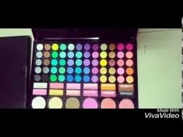 mac makeup kit in india you