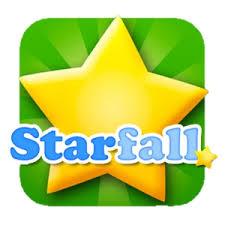 Starfall / Starfall Information