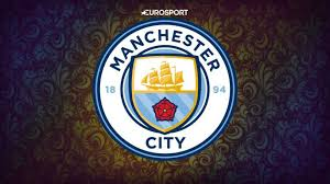 18 manchester city wallpapers