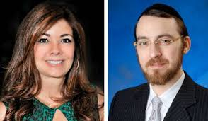 Adelaide Polsinelli, Lipa Lieberman Promoted at Eastern Consolidated –  Commercial Observer