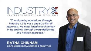 Sumanth Tumiki - Data Scientist - Blue Cross Blue Shield of Michigan |  LinkedIn