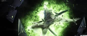 overwatch genji hd wallpaper
