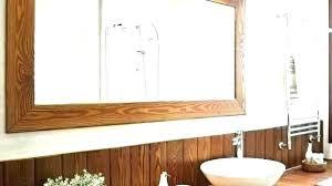 walls mirrors annahomedecor co