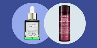 essence vs serum for skin care what s