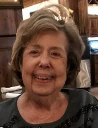 Judith Lee Griffin Obituary - Houston, Texas , Woodlawn Funeral Home and  Cemetery | Tribute Arcive