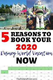 disney world resorts s لم يسبق