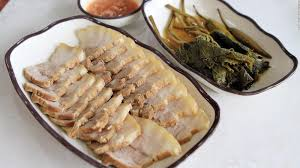 Korean food: 40 best dishes we can't ...