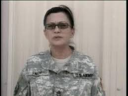 DVIDS - Video - Staff Sgt. Guadalupe Smith