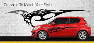 Car Stickers Online India Car Stickers Online Petrol Sticker For Car Autographix Car Stickers Elegant Auto Retail India S Largest Ecosystem Of Car Bike Accessories Online