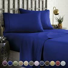 hc collection hotel luxury comfort bed