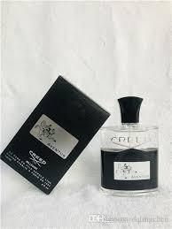 fresh perfume creed aventus creed