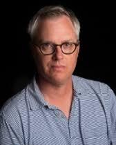Gregg Latterman: Harvey Kapnick Center for Business Institutions -  Northwestern University