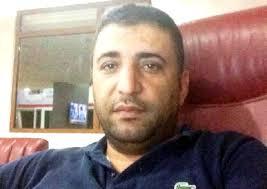 Ankara'da kayıp olarak aranıyordu, öldürülmüş halde bulundu - Son ...