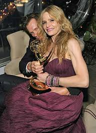 Kyra Sedgwick confesses about Brenda Leigh Johnson [Updated]   Ministry of  Gossip   Los Angeles Times