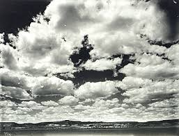 The Golden Age of Western Photography - Adam Clark Vroman