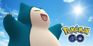 Pokémon GO: Liste aller neuen Feldforschungen im Juli