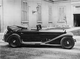 Car Design History, Concept cars, Automotive advertising, auto ...