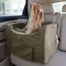 doggie car seat dog covers halfords