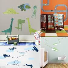 Wall Decals For Boys Popsugar Family