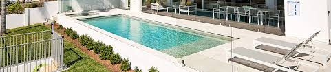 Glass Gates Affordable Glass Fencing Pool Fencing Gold Coast