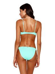Vix: Aqua Ada Erin-Aqua Ada Long bikini (054-407-041-101-407-041) –  Swimwear World