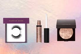 makeup s for february 2020