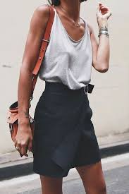 Idea by Adeline Williams on clothes | Fashion, Trendy summer ...
