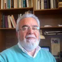 Roberto Johnson's Email & Phone# | Profesor Titular @ Pontificia ...