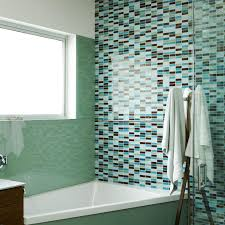 Bathroom Vinyl Wall Decals Lettering Art Tile Sheets Canada Amazon Cheap Australia Self Adhesive Singapore Vamosrayos