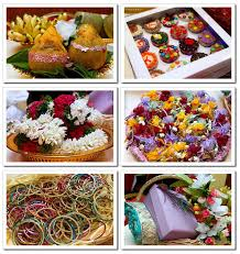 gifts for h bharai india