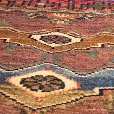 afghan rugs turkish rugs persian