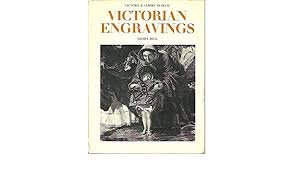 Victorian Engravings: Amazon.co.uk: Beck, Hilary: 9780901486646: Books