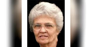 Myra Louise Murphy Obituary - Visitation & Funeral Information