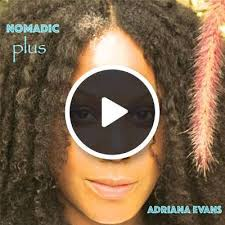 Remember The Love - Adriana Evans | Shazam