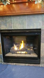 furnace repair in woodbury mn
