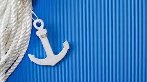anchor wallpaper on hipwallpaper